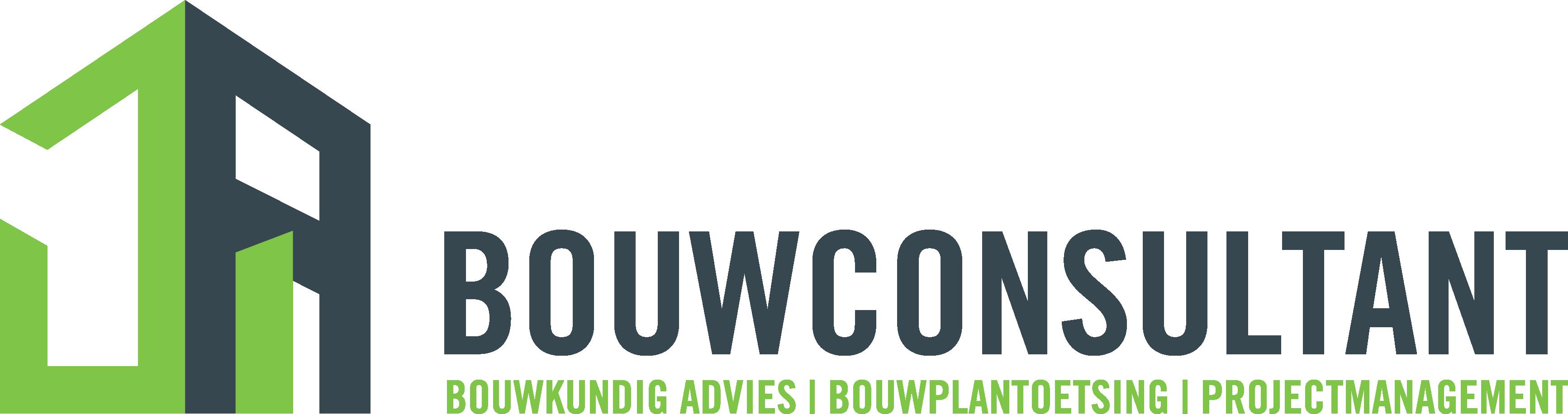 JA Bouwconsultant